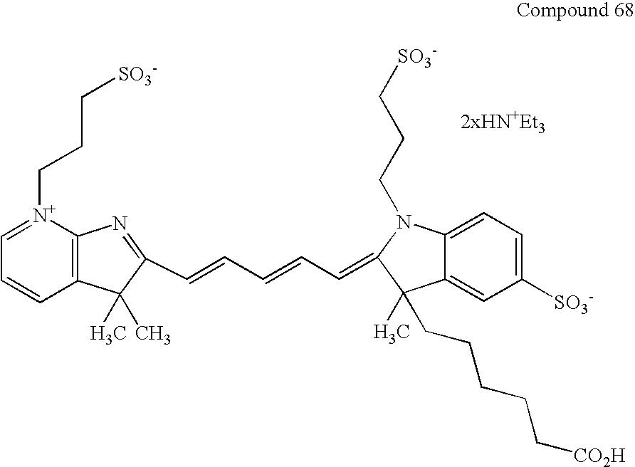 Figure US20060004188A1-20060105-C00073