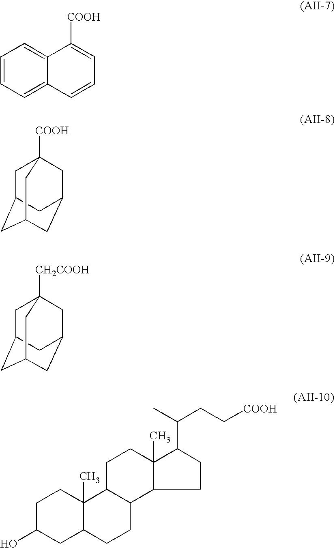 Figure US20090011365A1-20090108-C00091