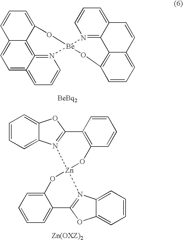 Figure US07148508-20061212-C00005