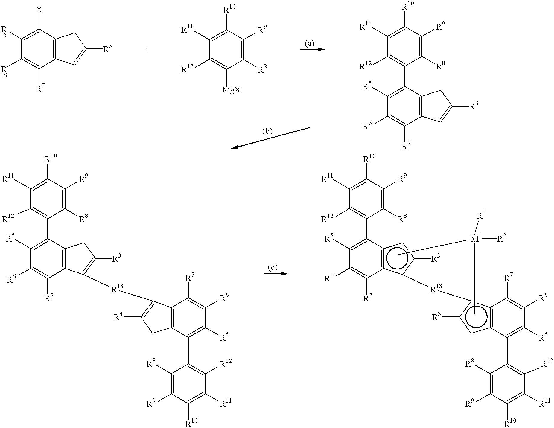 Figure US06380122-20020430-C00012