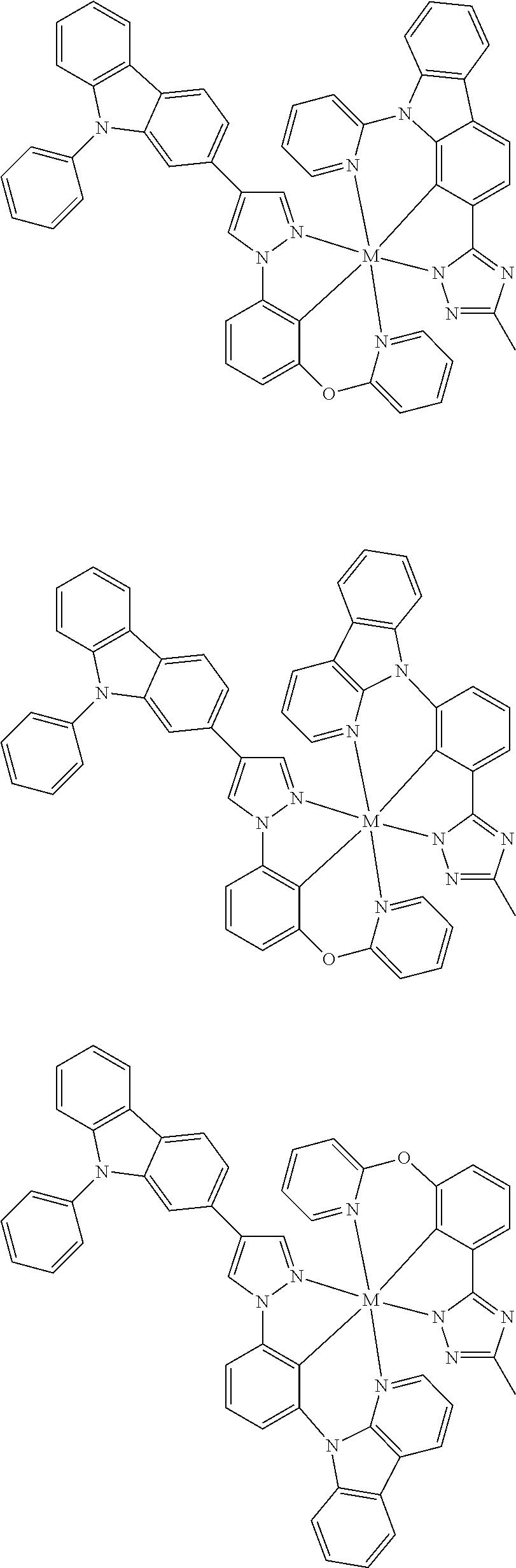 Figure US09818959-20171114-C00366