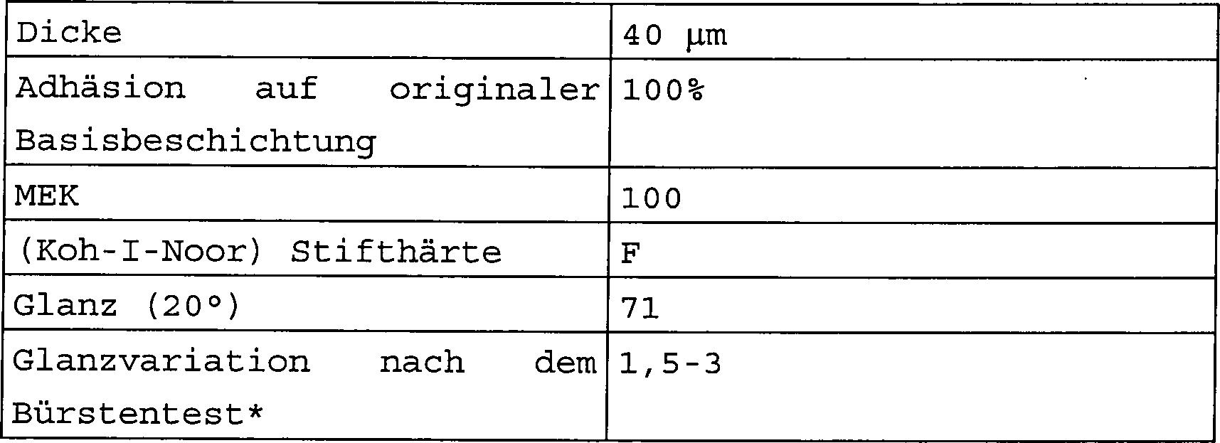 Figure 00480002