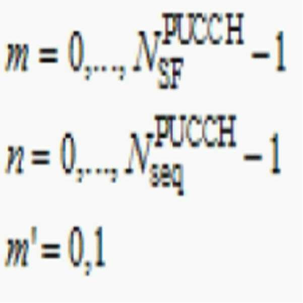 Figure 112015003034268-pct00053