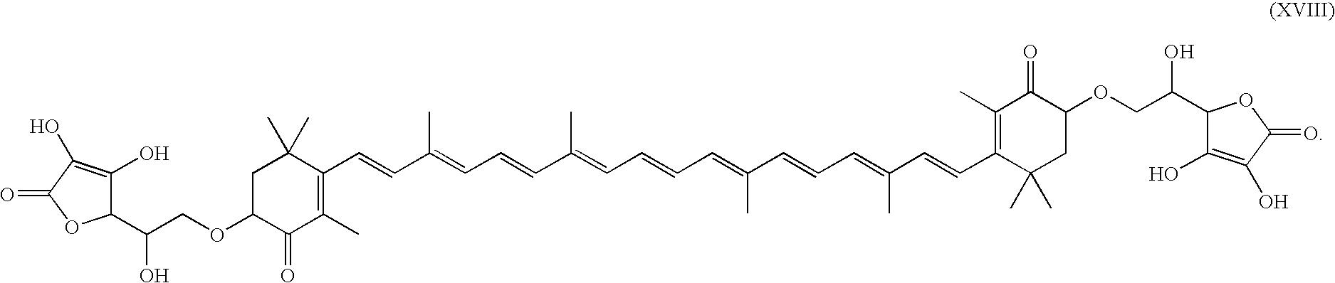Figure US07345091-20080318-C00033