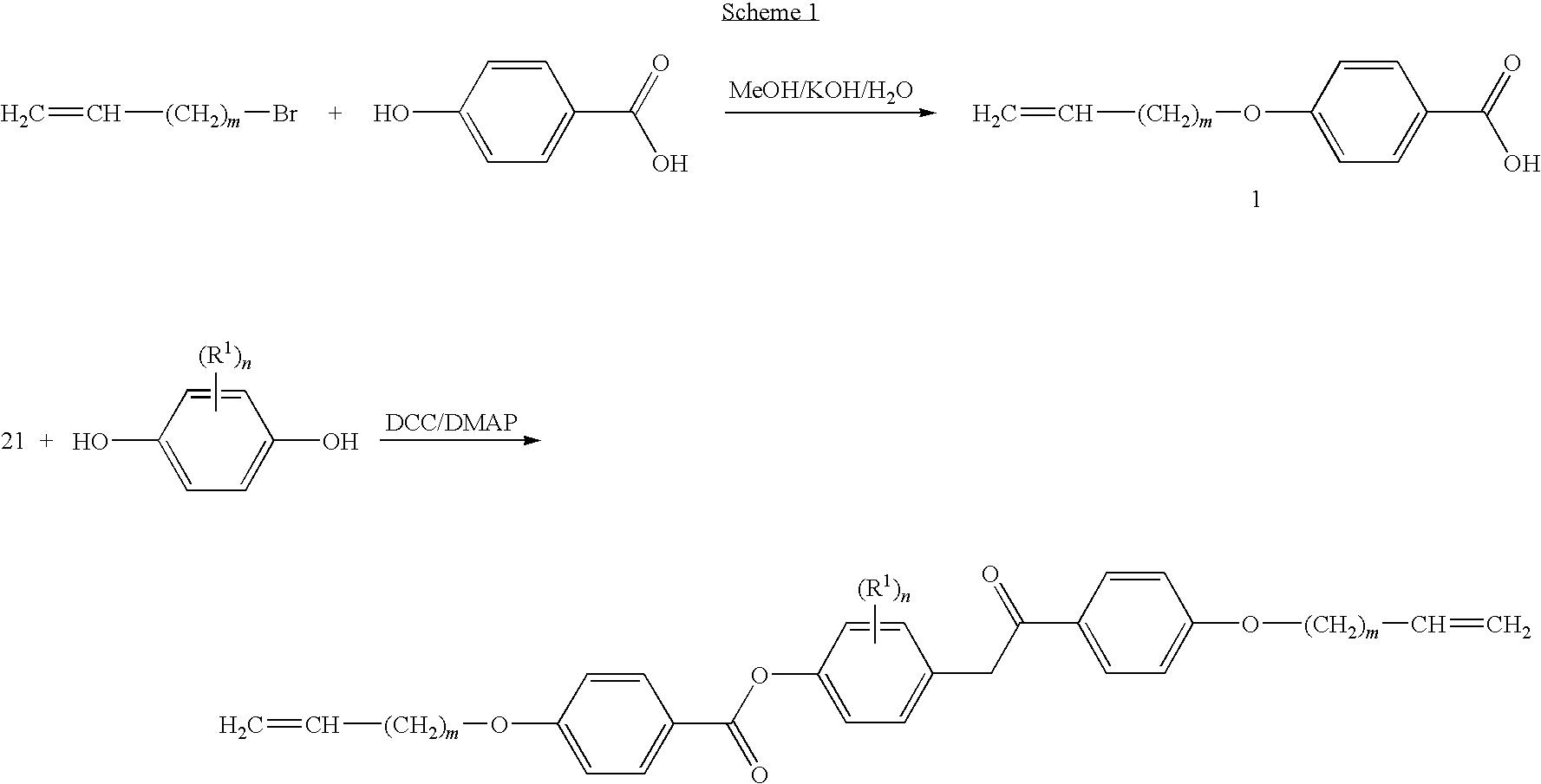 Figure US07799243-20100921-C00022