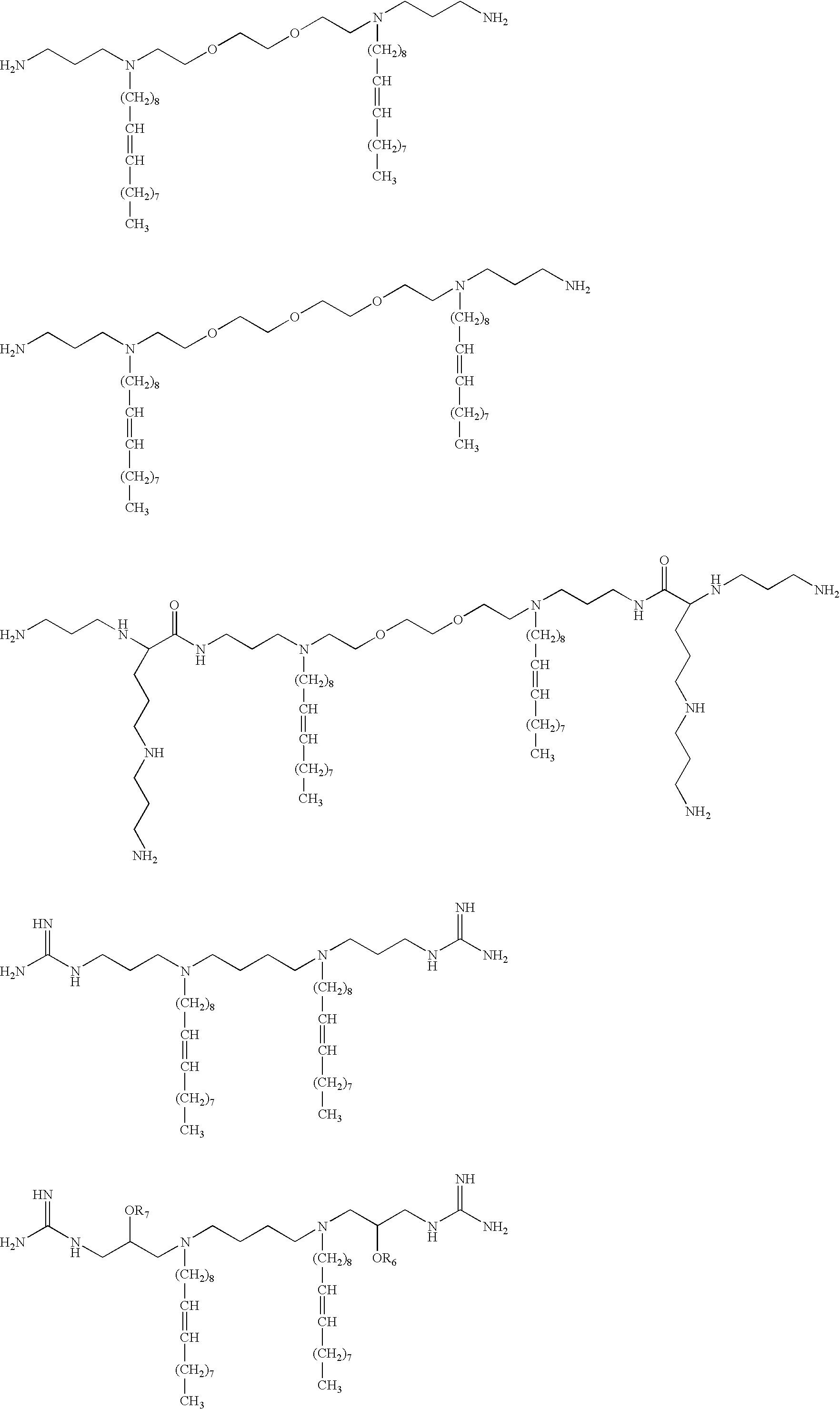 Figure US07915450-20110329-C00041