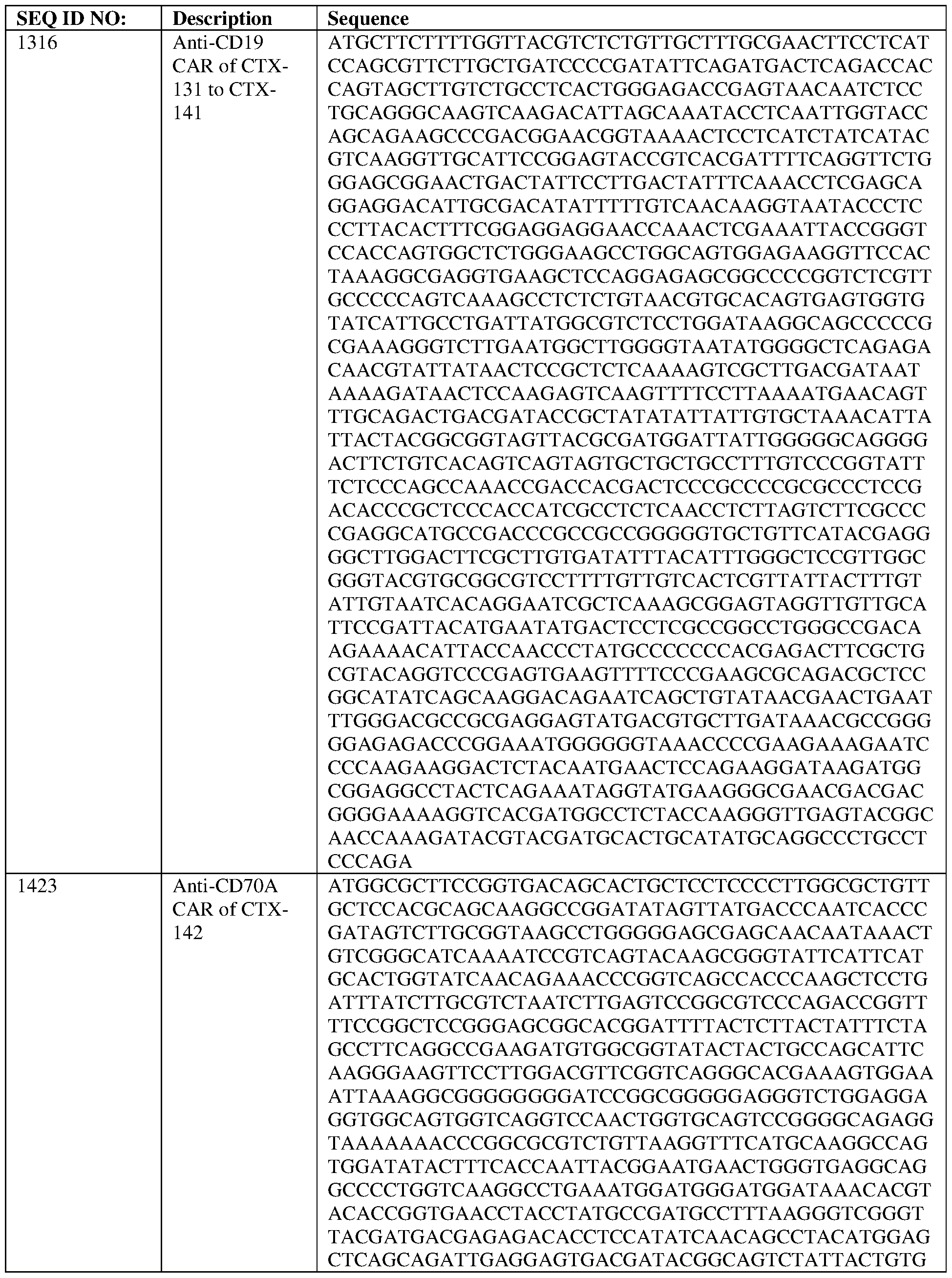 Figure imgf000358_0002