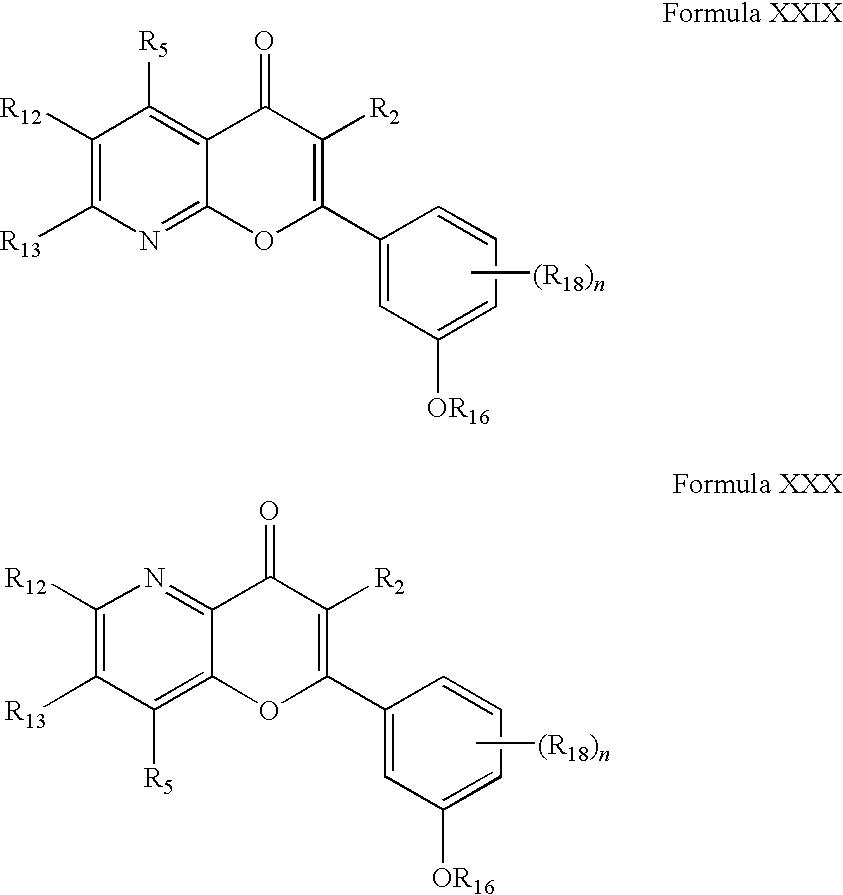 Figure US20100204089A1-20100812-C00038