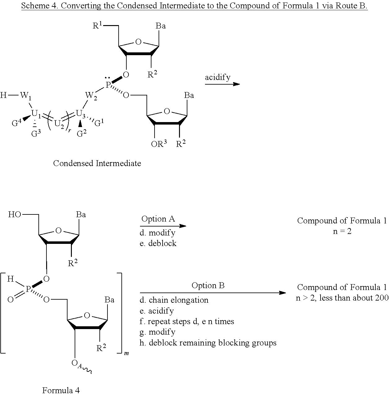 Figure US09695211-20170704-C00024