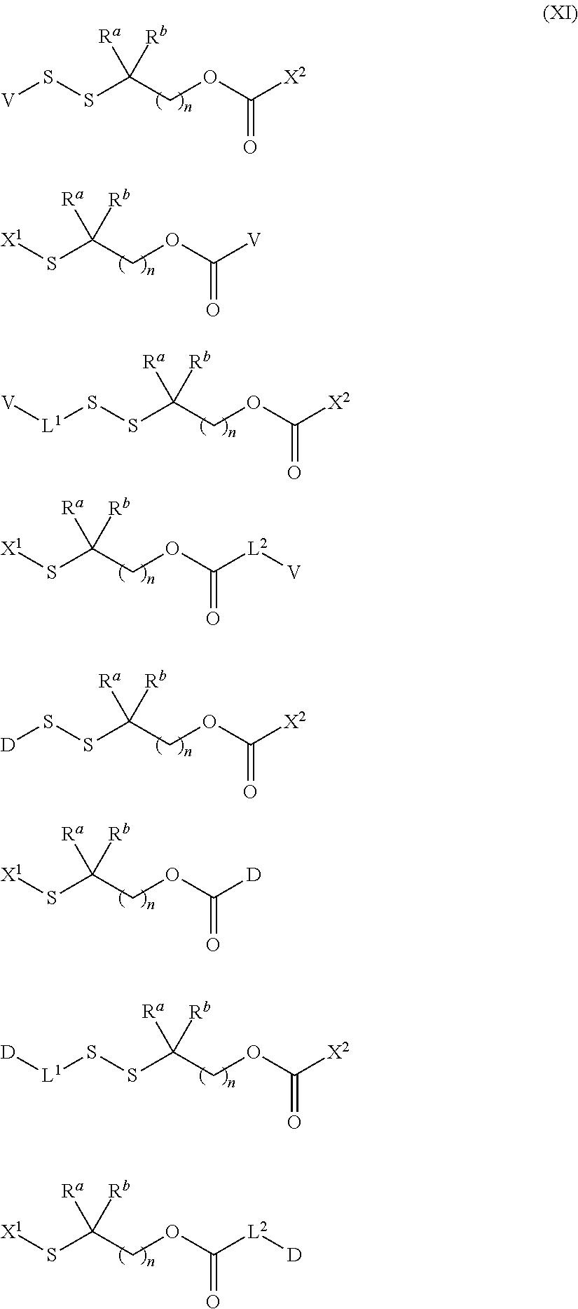 Figure US09090563-20150728-C00014