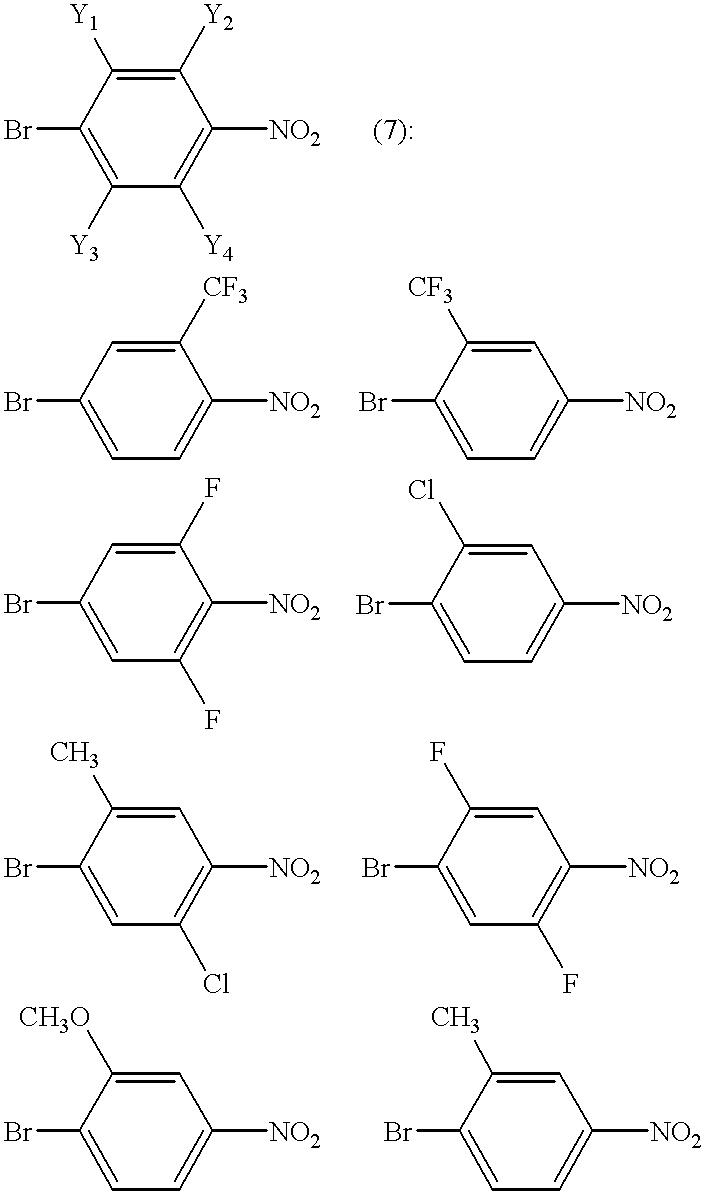 Figure US06388146-20020514-C00008