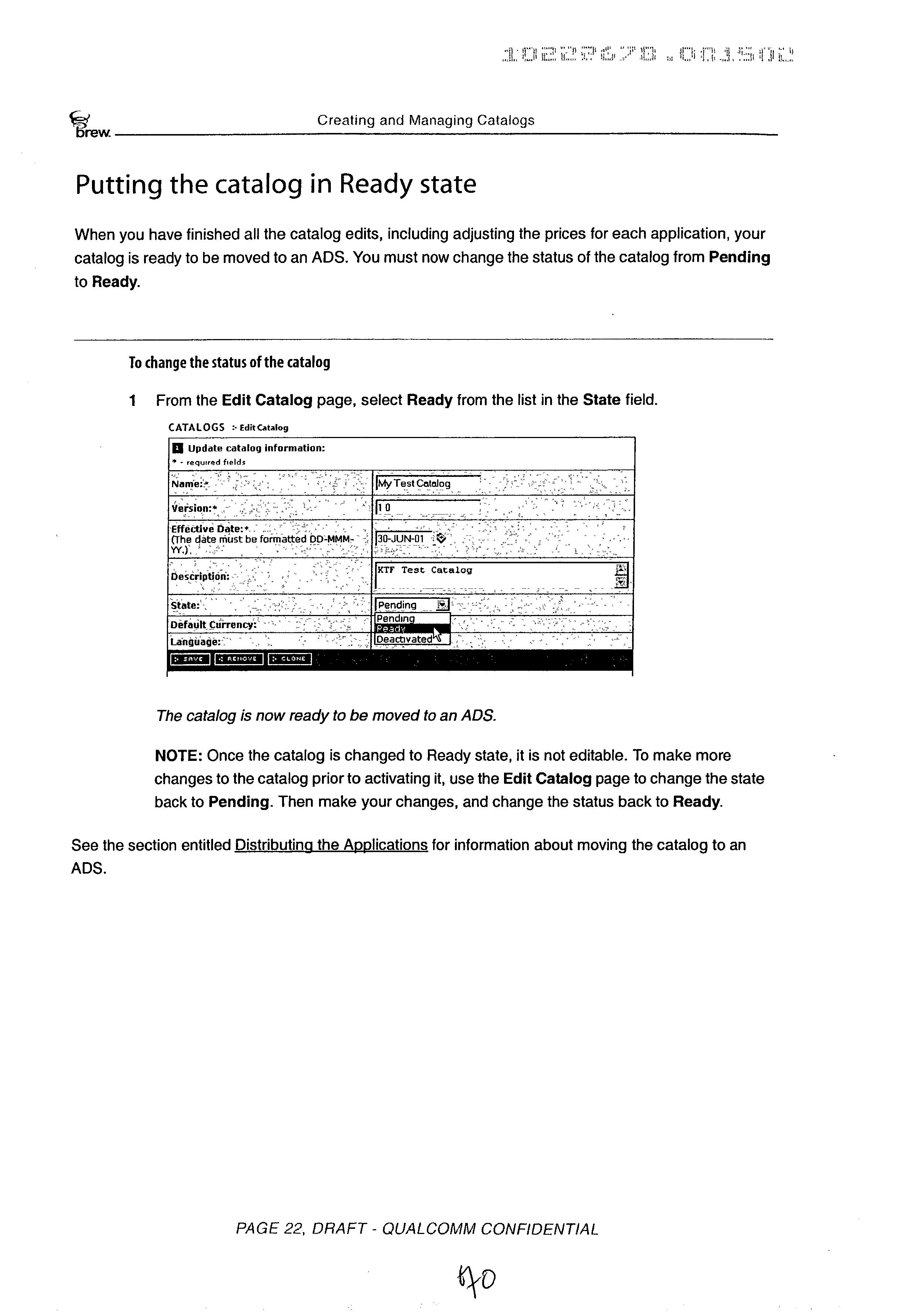 Figure US20030078886A1-20030424-P00066