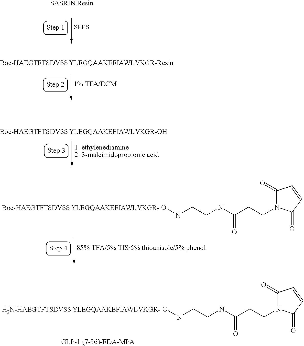 Figure US06514500-20030204-C00016