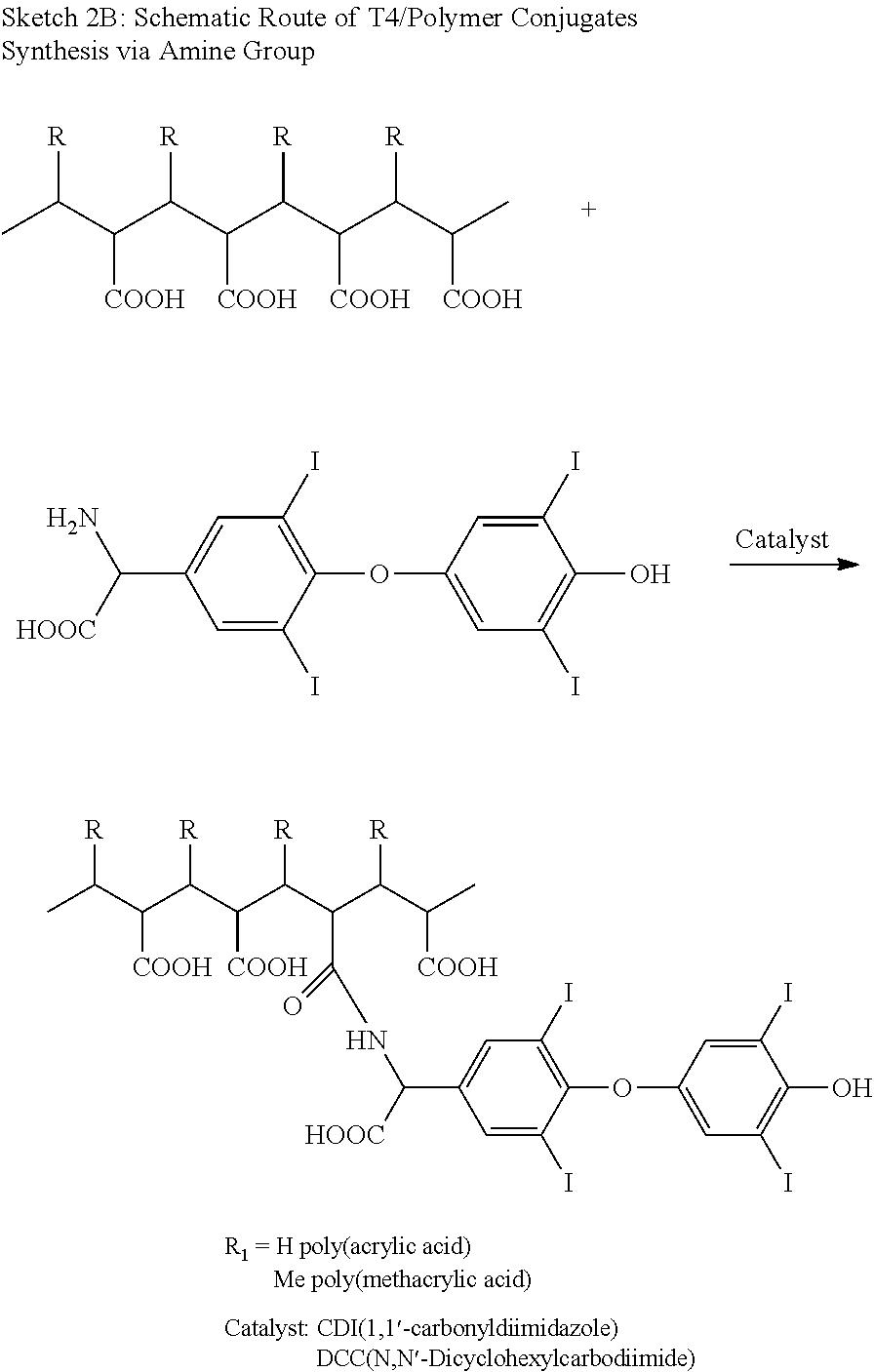 Figure US09579300-20170228-C00021