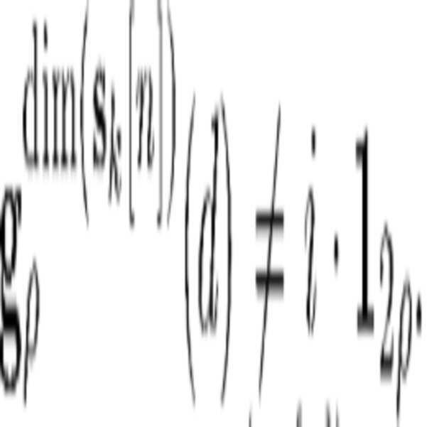 Figure 112013042004143-pat00126