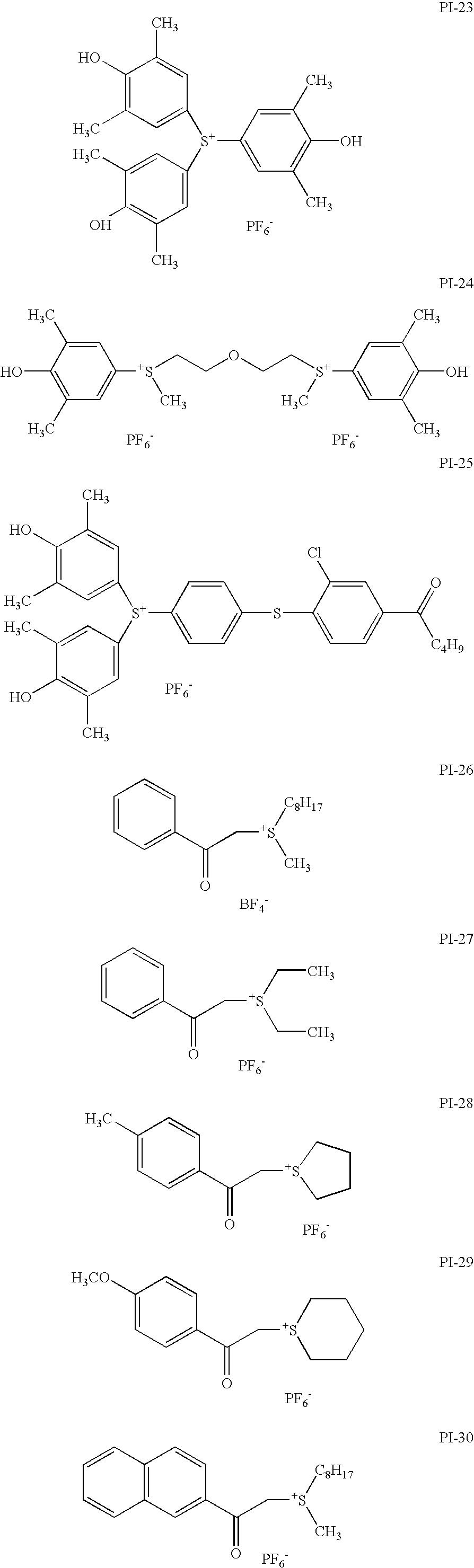 Figure US07360883-20080422-C00051