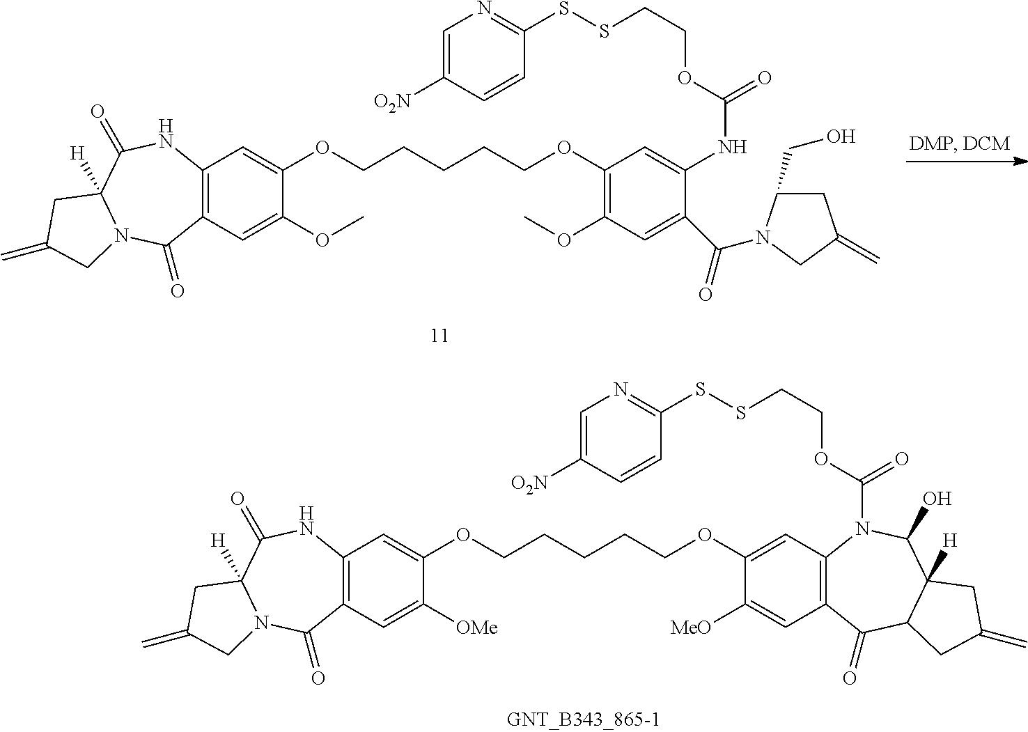 Figure US10058613-20180828-C00063