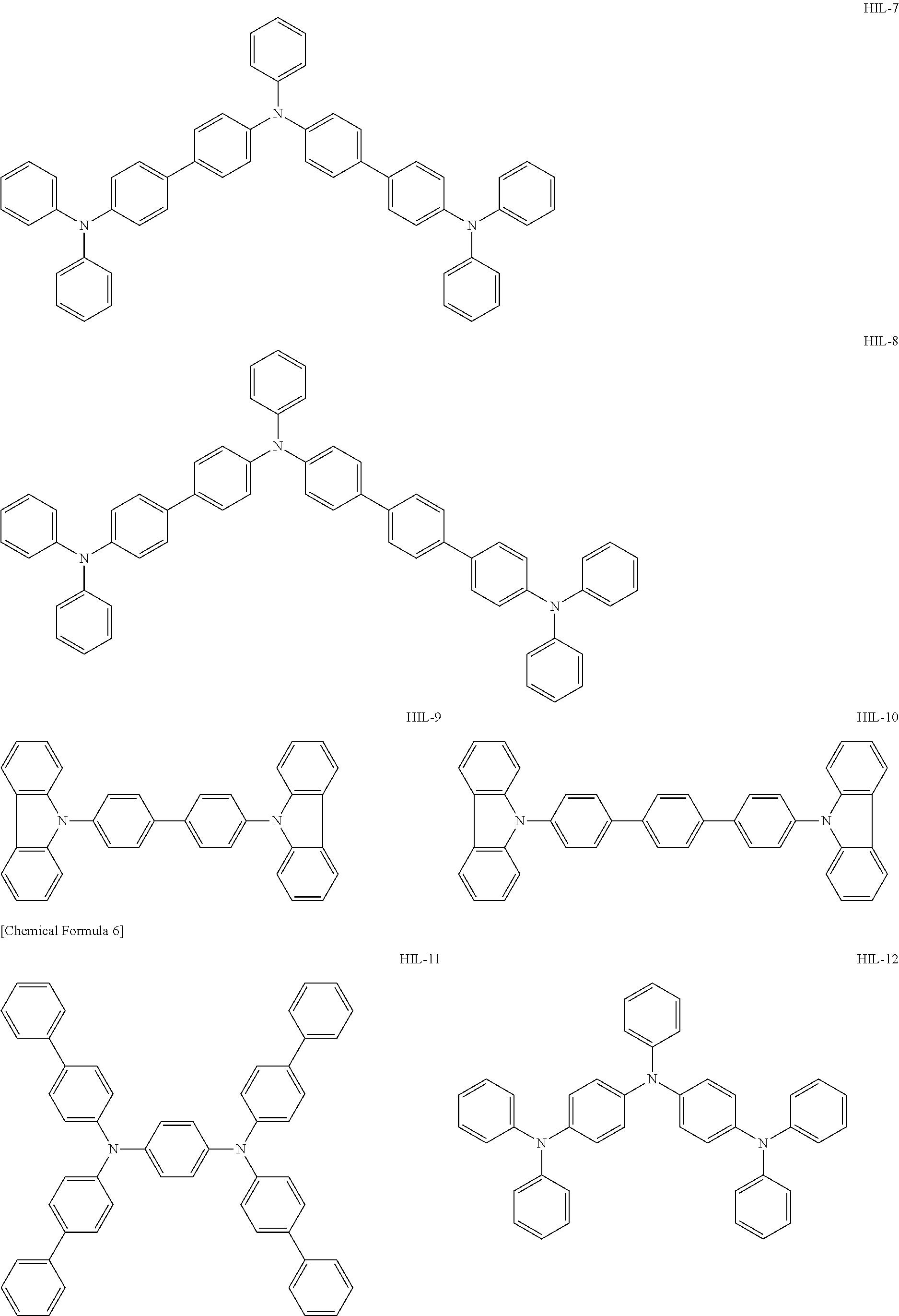 Figure US09799836-20171024-C00006