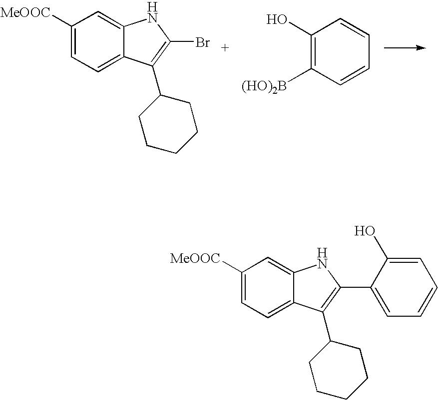 Figure US20070049593A1-20070301-C00393