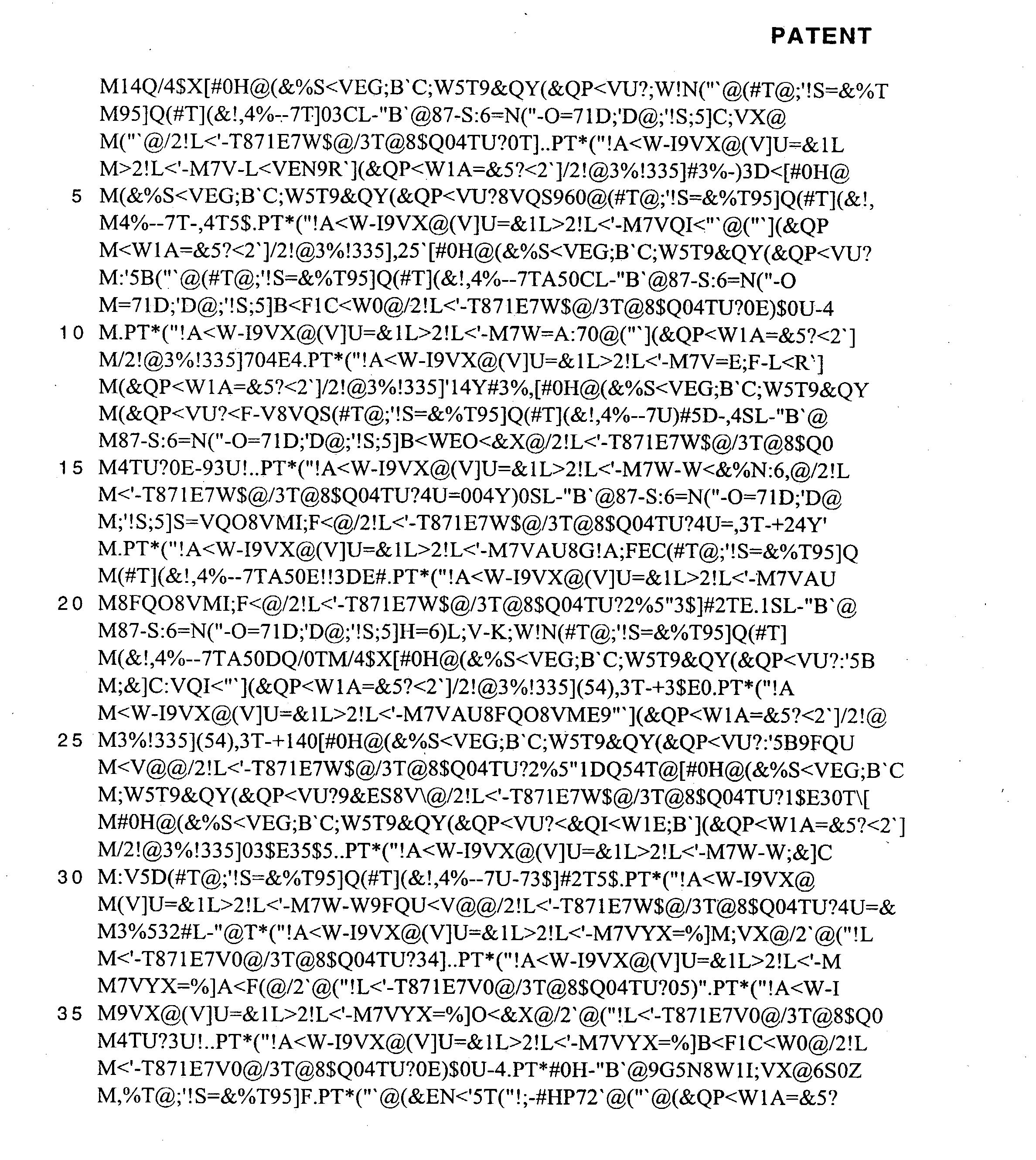 Figure US20030174720A1-20030918-P00020