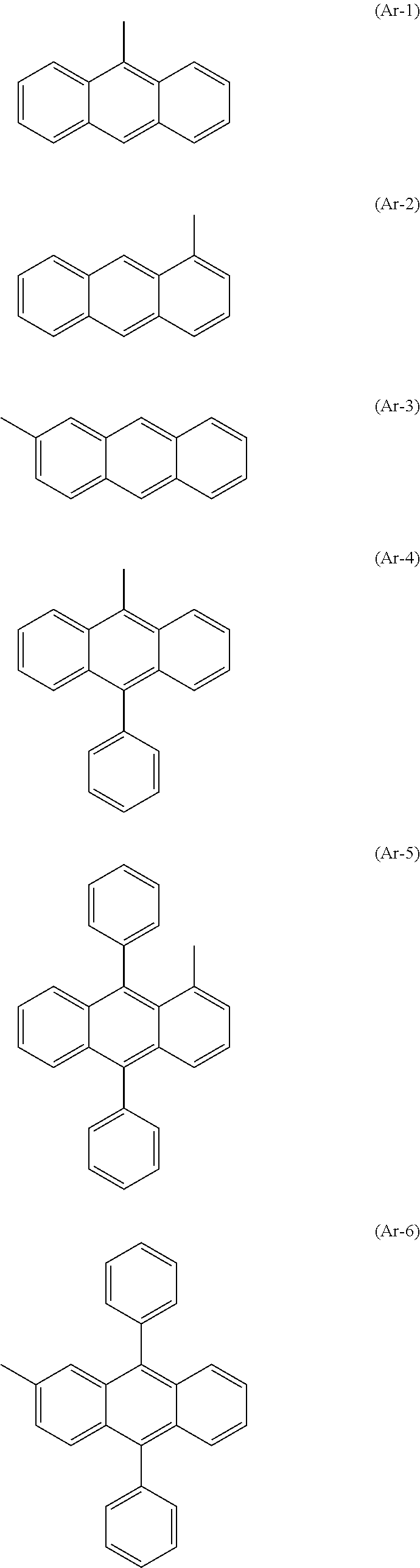 Figure US09240558-20160119-C00017