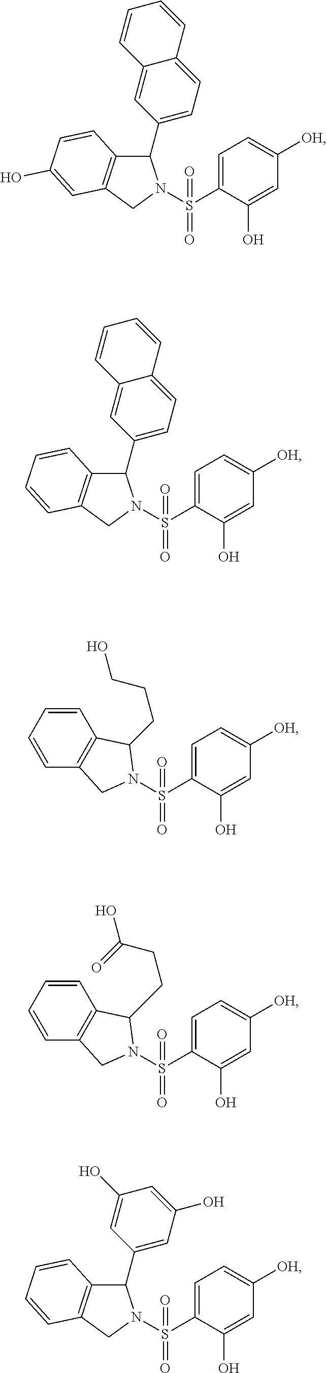 Figure US10167258-20190101-C00011