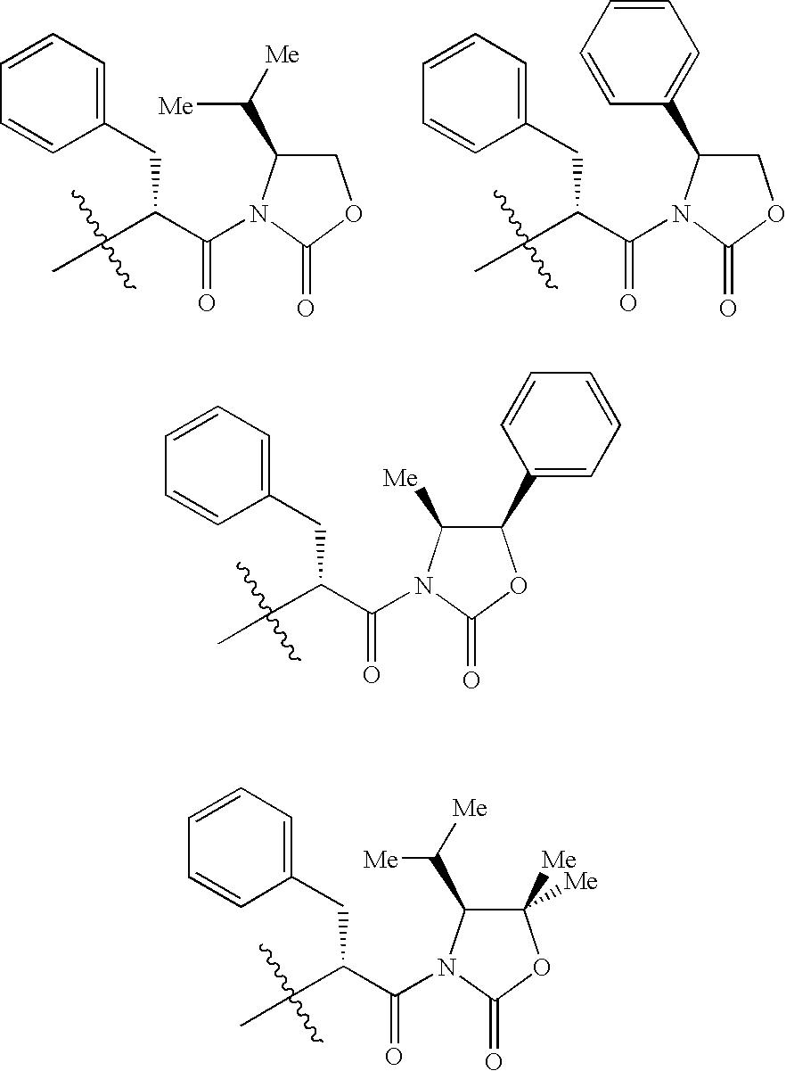 Figure US20040214232A1-20041028-C00007