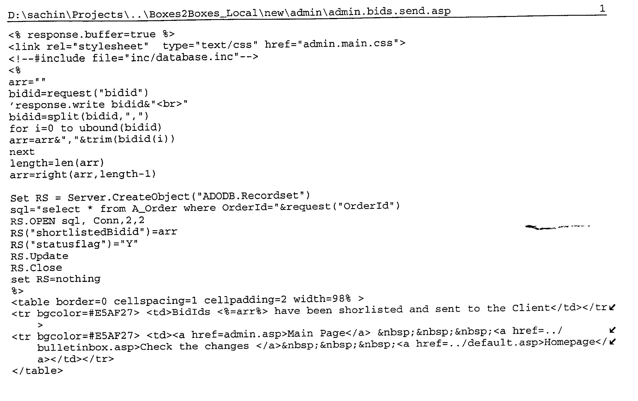 Figure US20020035507A1-20020321-P00187