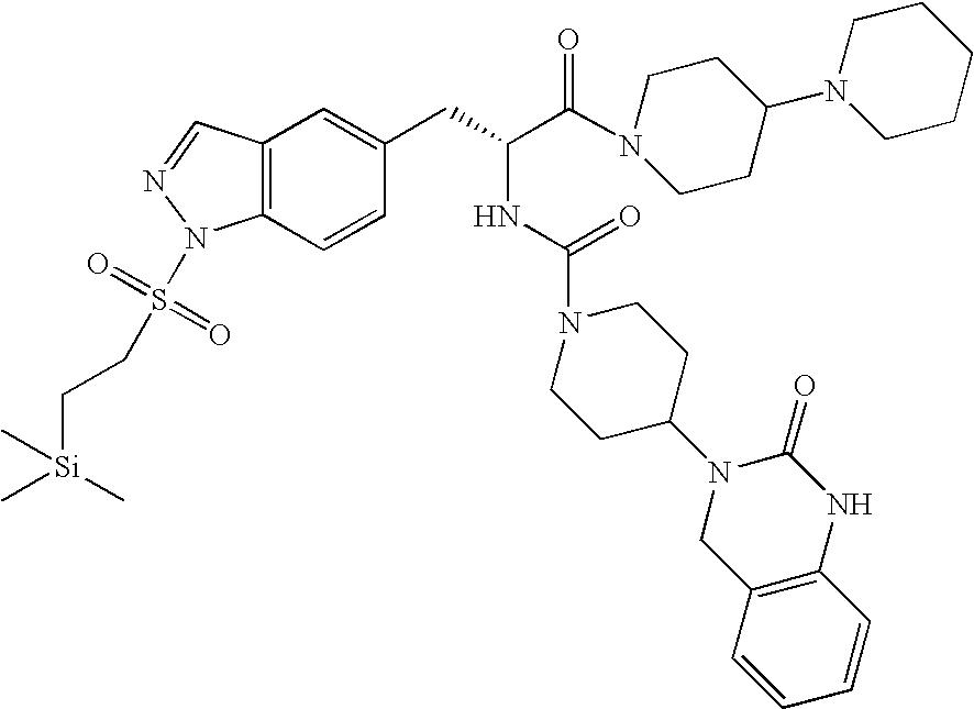 Figure US07842808-20101130-C00064