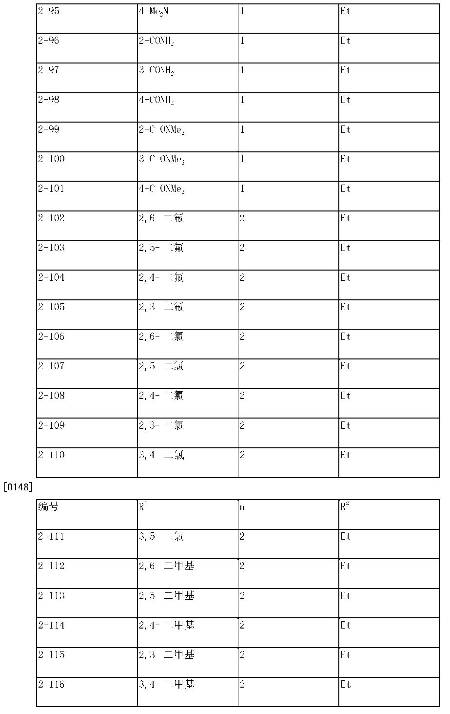 Figure CN102933083BD00271