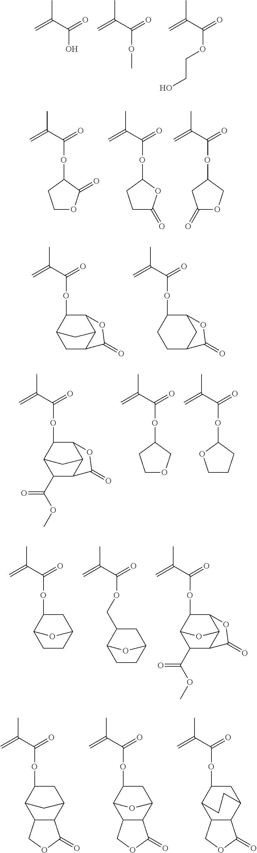 Figure US09023586-20150505-C00096