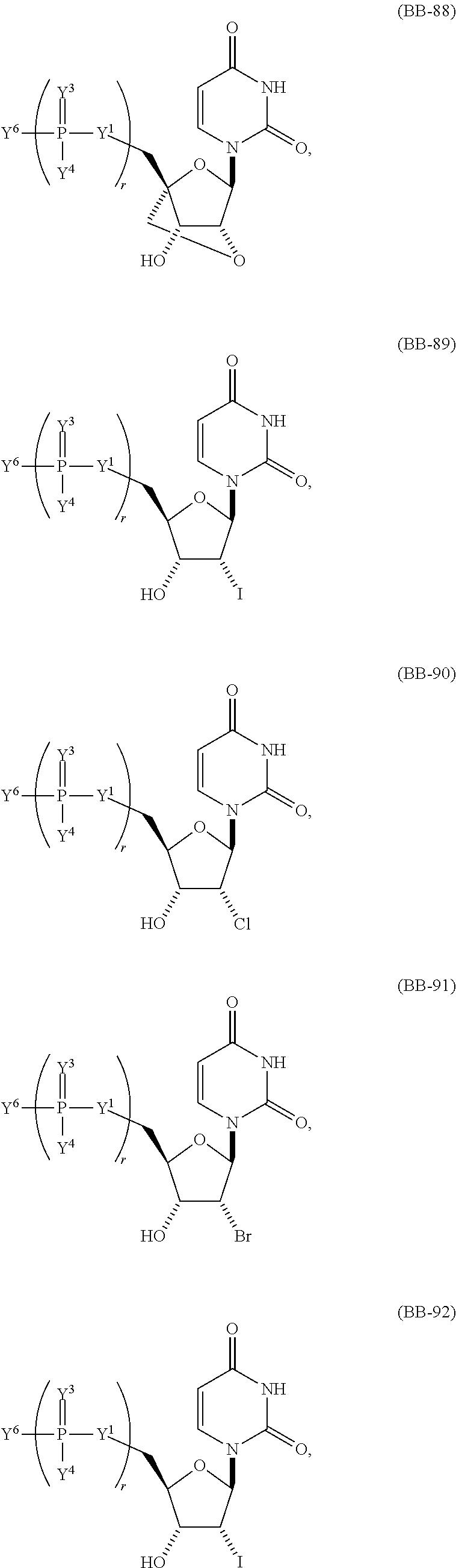Figure US09271996-20160301-C00050