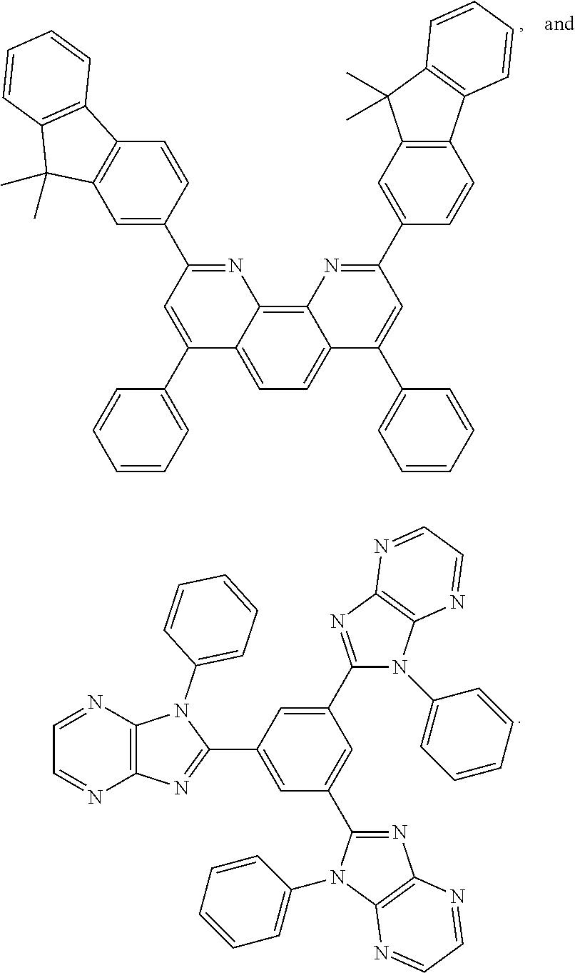 Figure US10033004-20180724-C00114