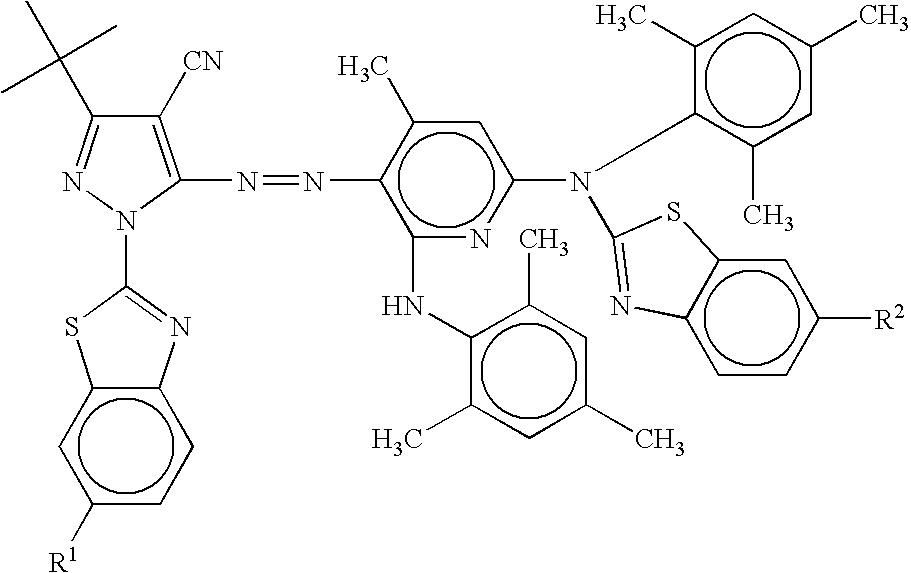 Figure US07086726-20060808-C00099