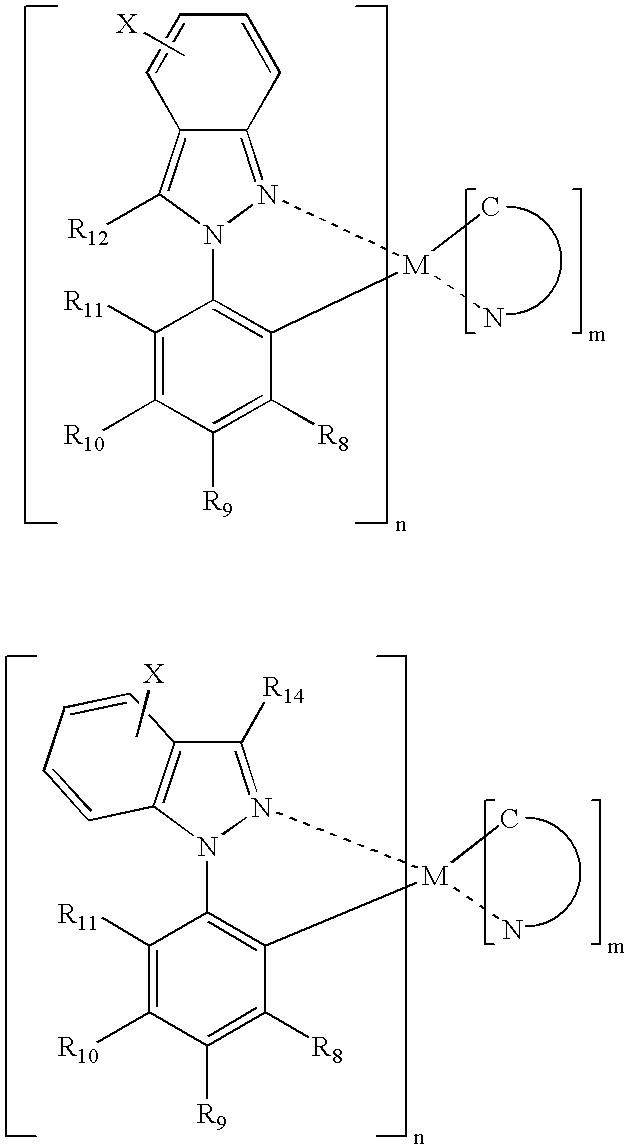 Figure US07338722-20080304-C00038