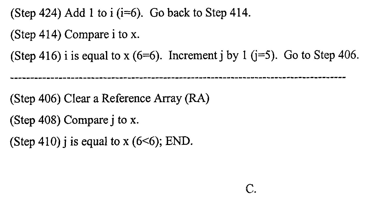 Figure US20020175998A1-20021128-P00011