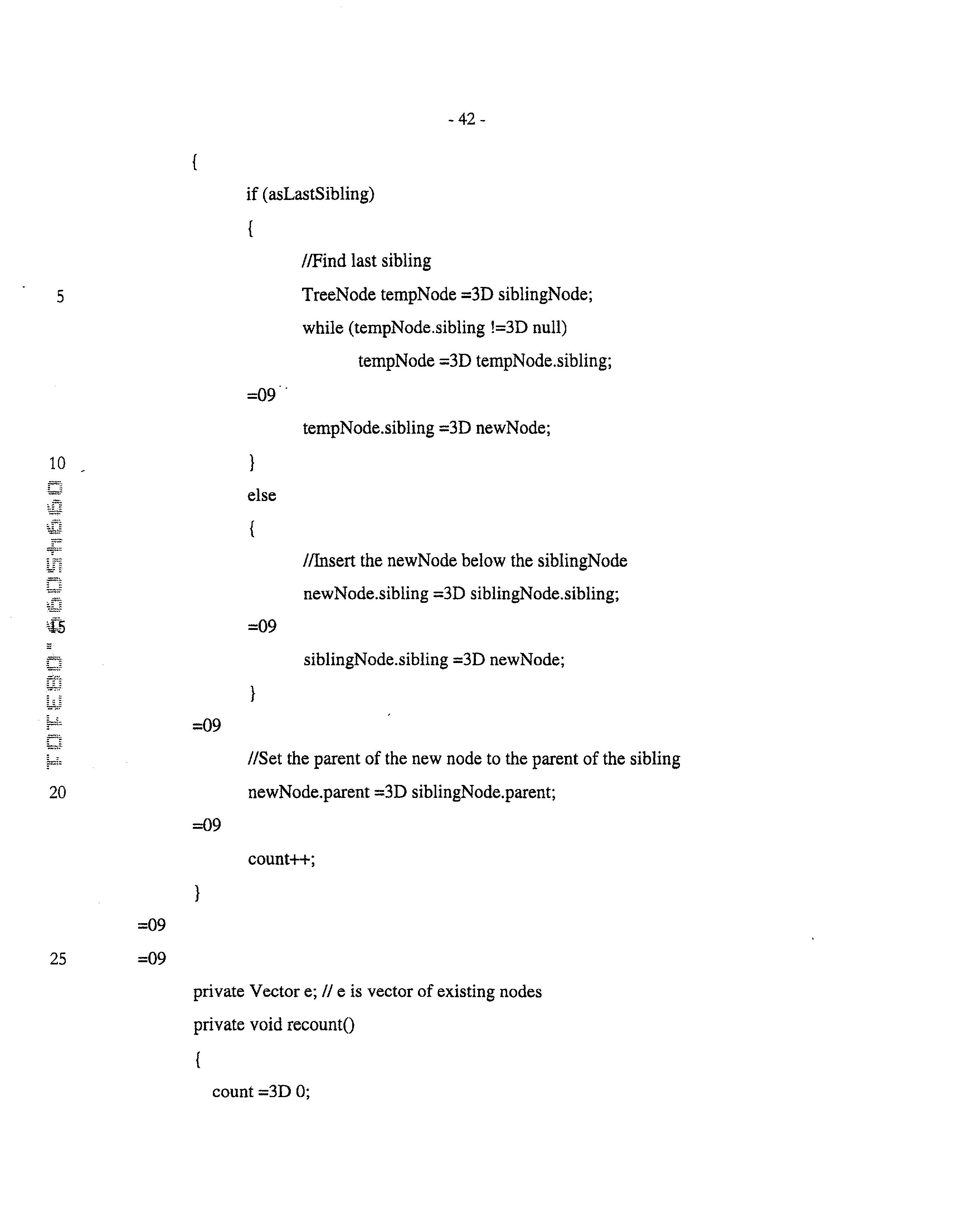 Figure US20020030701A1-20020314-P00022