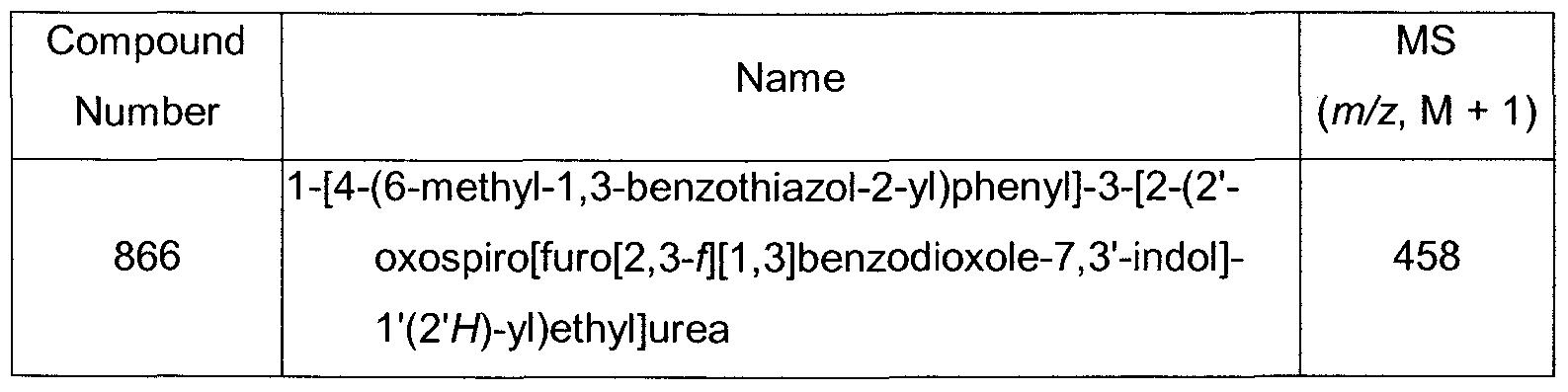 Figure imgf000353_0001