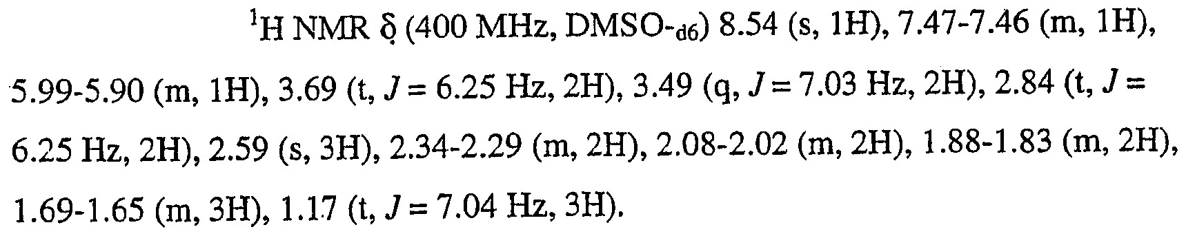 Figure 112004032346398-pct00067