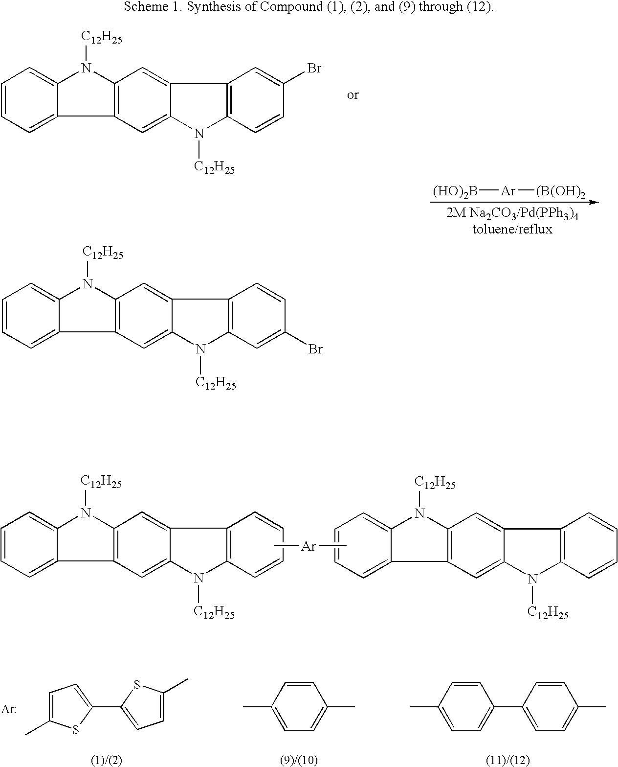 Figure US08003807-20110823-C00009