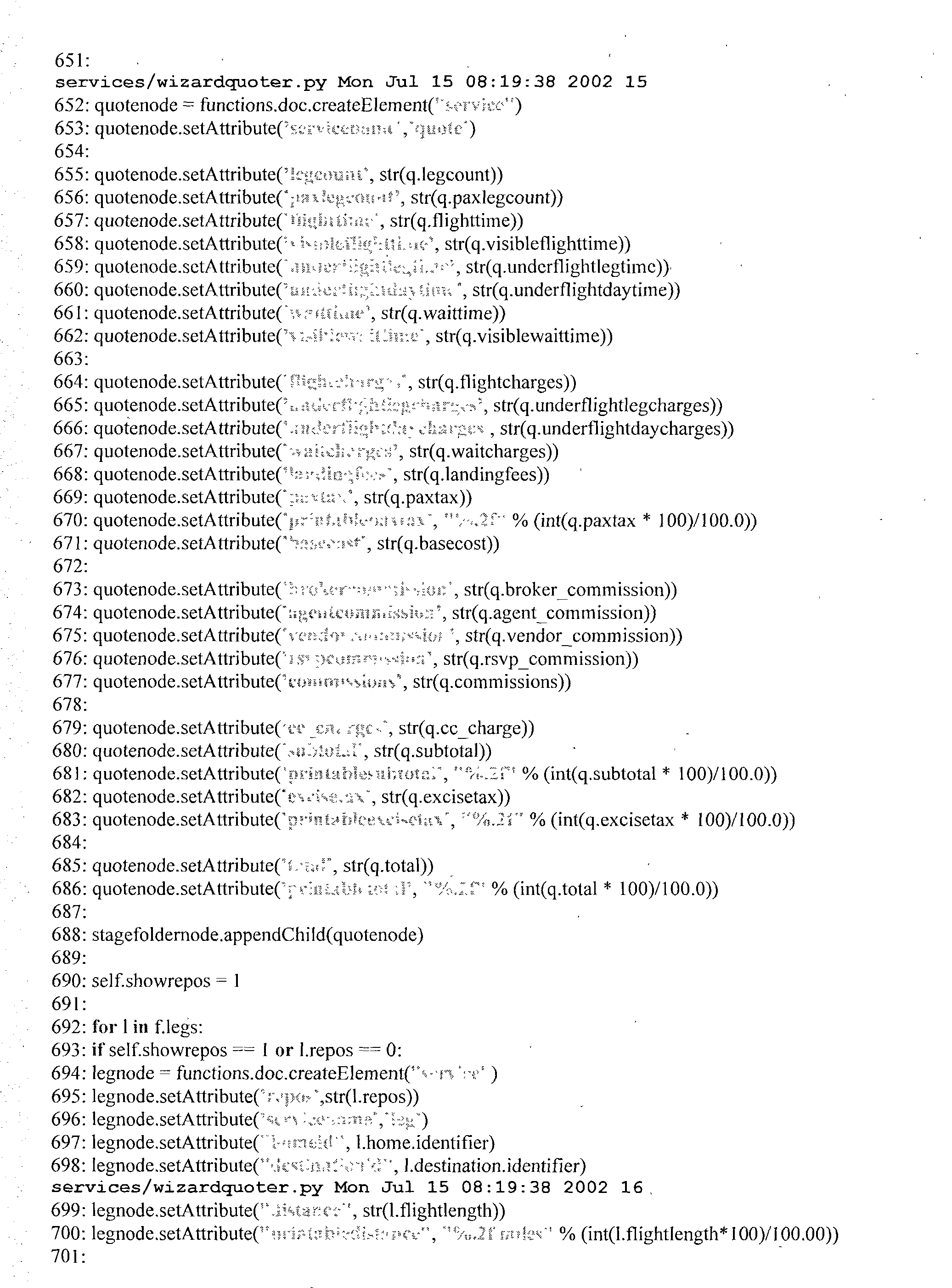 Figure US20040030593A1-20040212-P00063