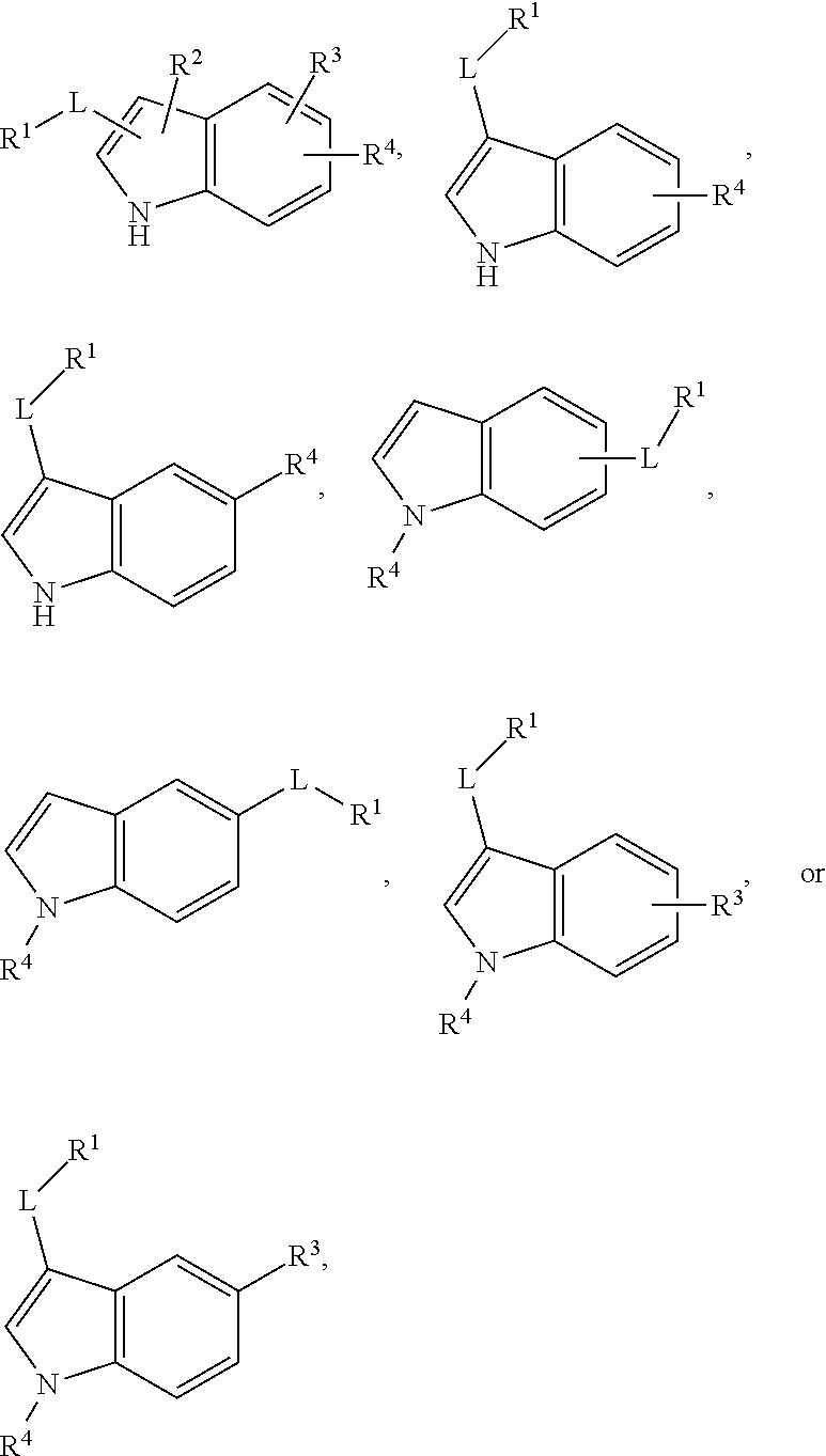 Figure US09550000-20170124-C00205