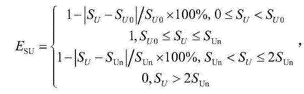 Figure CN105550499BD00374