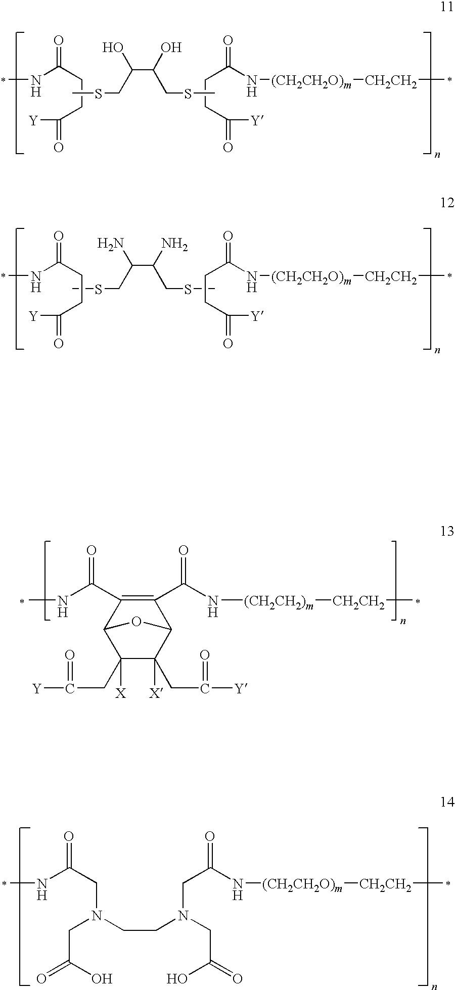 Figure US20100260743A1-20101014-C00009
