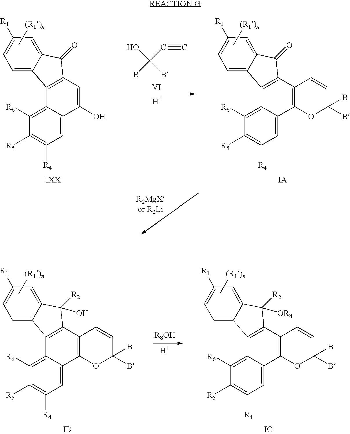 Figure US07557208-20090707-C00014