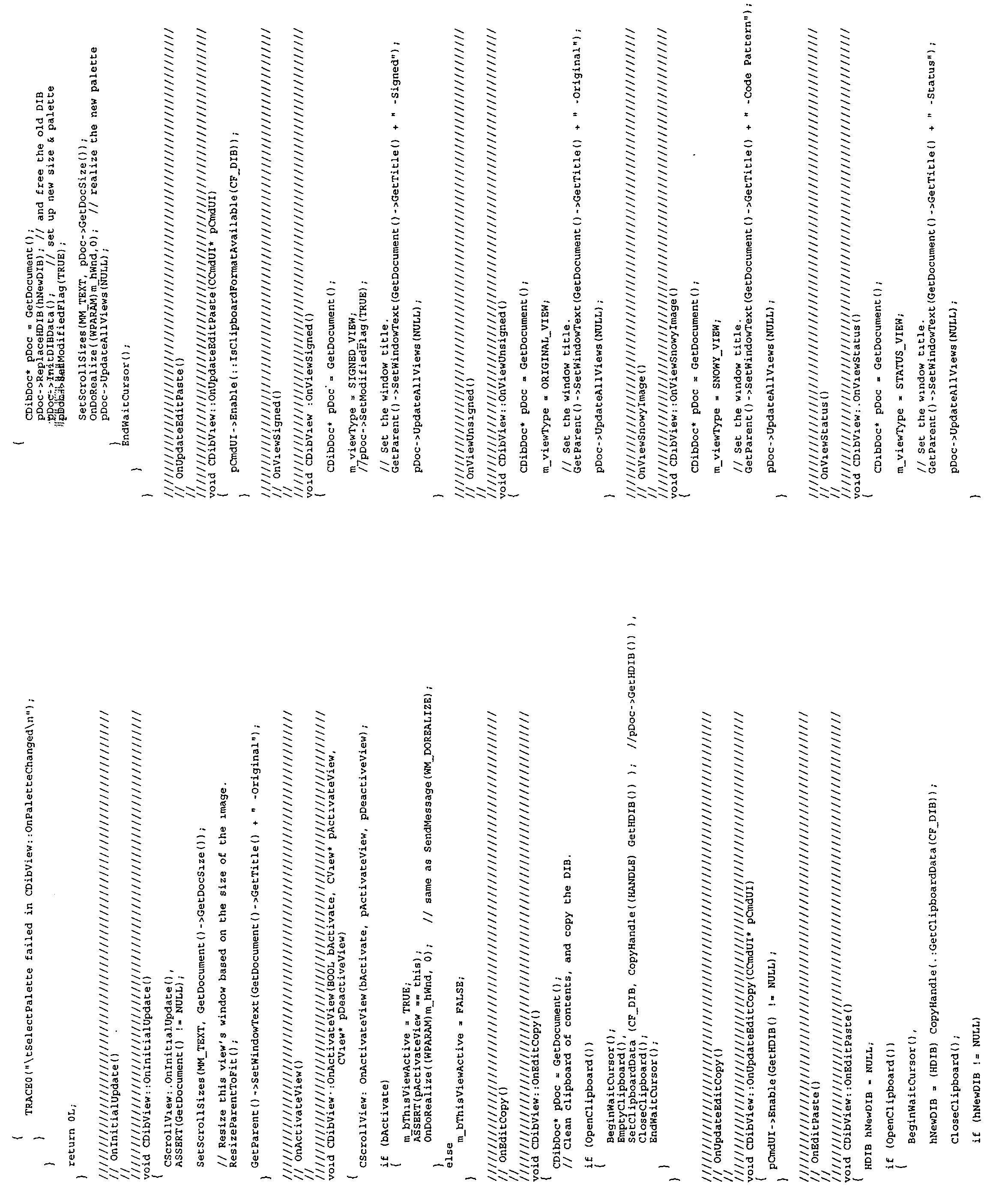 Figure US20020118831A1-20020829-P00143