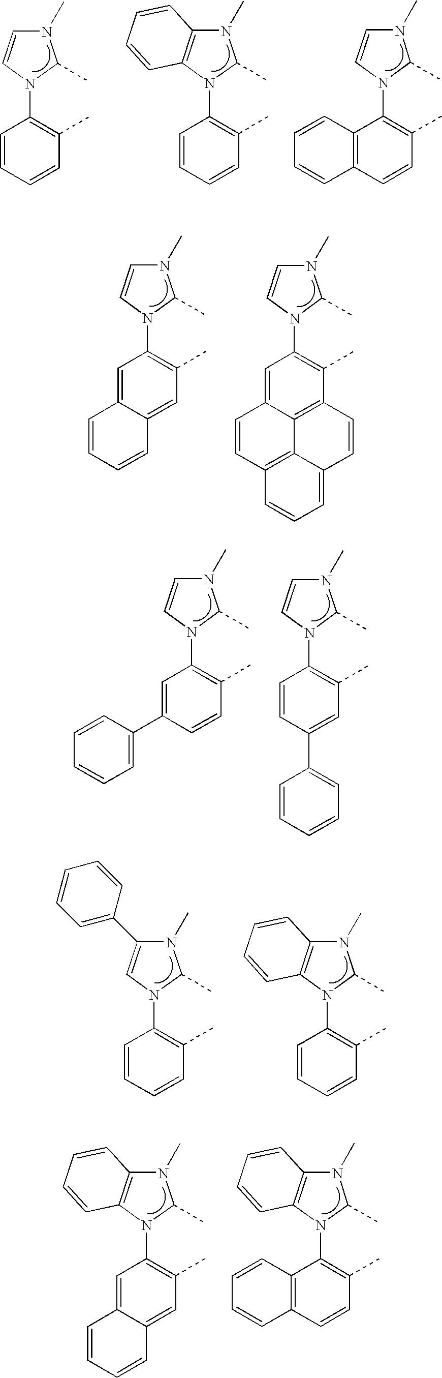 Figure US07491823-20090217-C00032