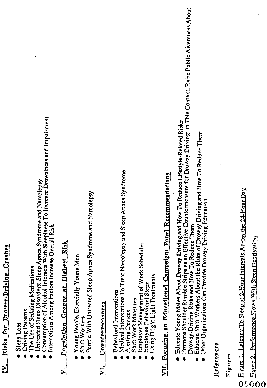 Figure US20020105438A1-20020808-P00003