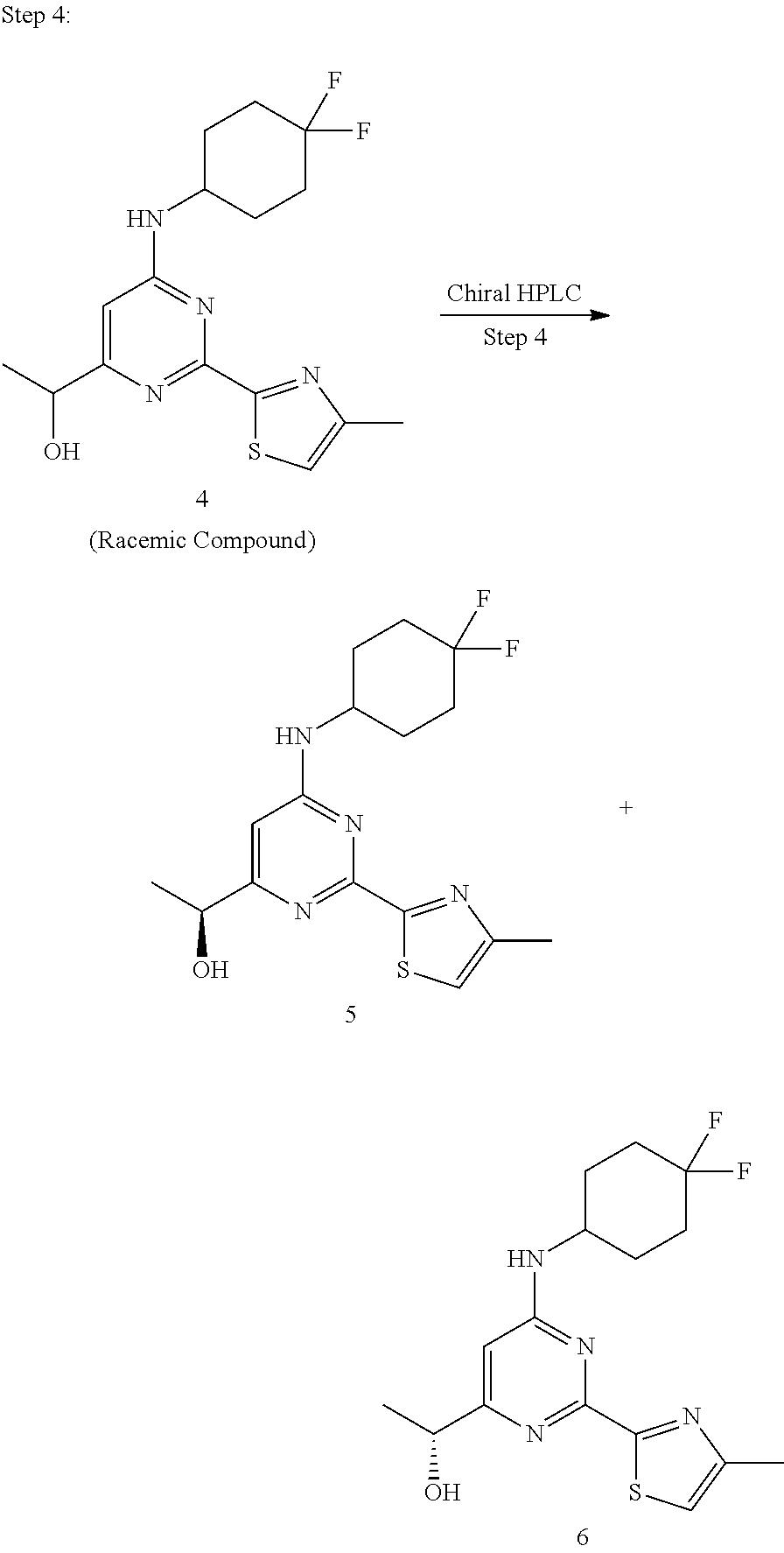 Figure US09975886-20180522-C00022