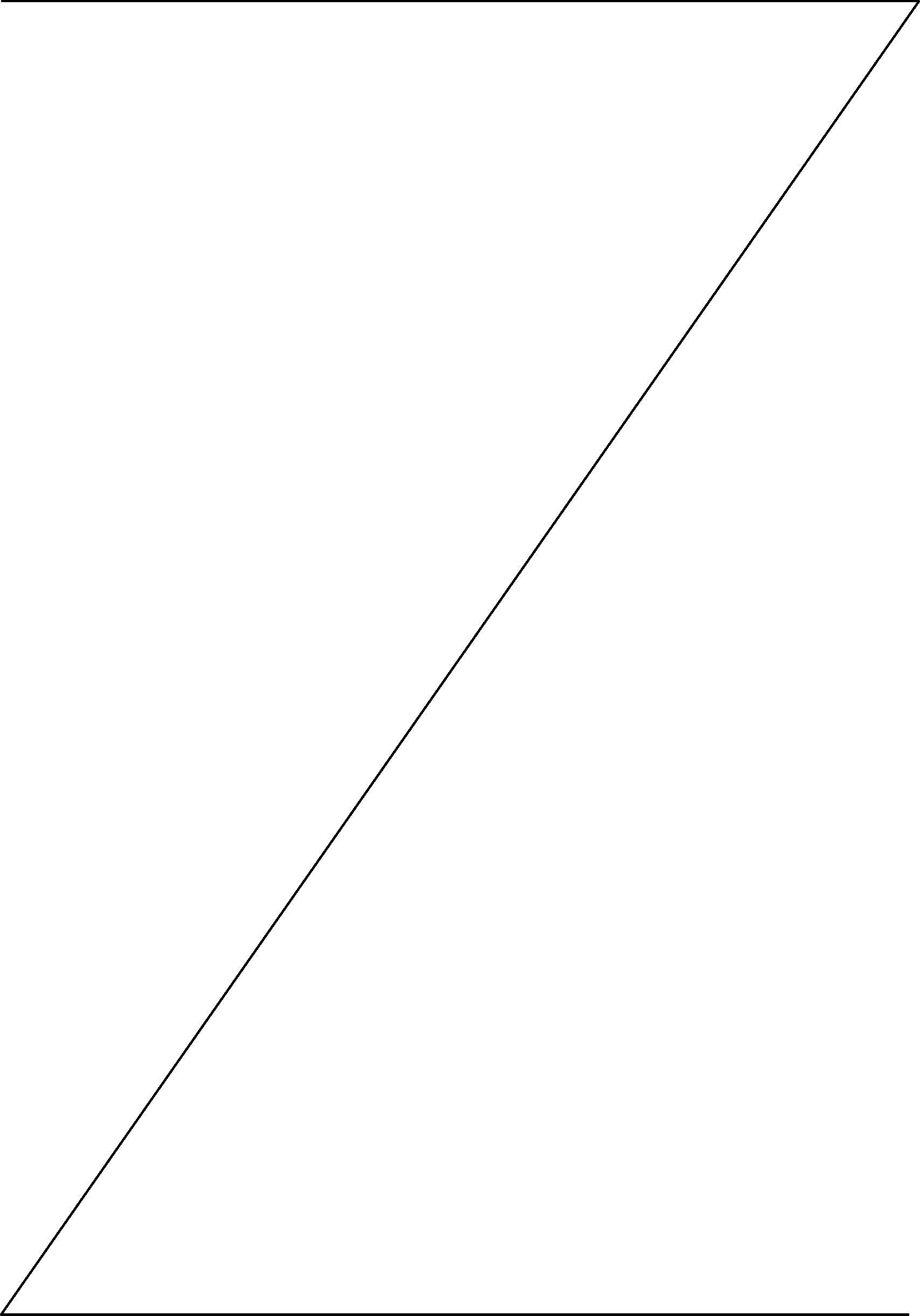 Figure AU2015364404B2_D0001